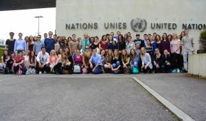 Fajulu_IUCIM goes 2014 (UNO, Genf)