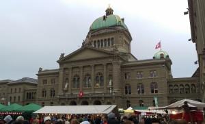 Fajulu_IUCIM goes 2017 (Parlament, Bern)