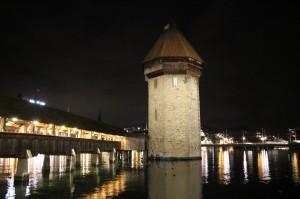 Wasserturm 2016