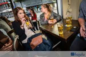 Welcome-Apero_006